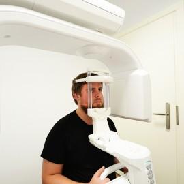 rentgenologiniai-tyrimai