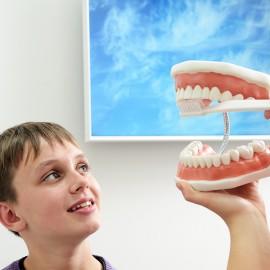 vaiku-dantu-gydymas